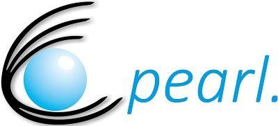 pearl-aqua